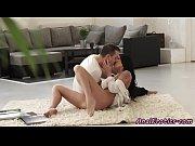 Порно фотки красивые попки крупным планом