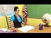 Смотреть одноклассник трахал однаклассницу