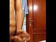 Как-правильно заниматься сексем видео