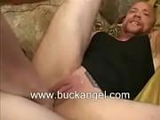 angel Buck
