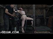 Насадки удлинители на член видео