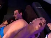 Porno filmovi noveller er