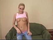 Лончил в жопу попу анус жене свингеры видео смотреть фото 398-530