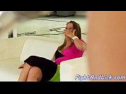 Жестокое русское порно мамочки 30