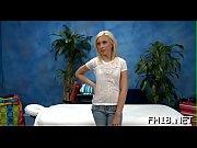 Унижение на улице берлина порно онлайн