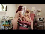 Porno filmer gratis fransk erotikk
