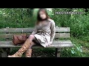 Частное ню порно-видео онлайн русских женщин