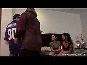 Порно для взрослых видео из омска