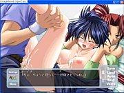 Fishnet panties porn