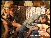 Лесбиянки любят анал в хд