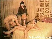 Порно ролики жестокого траха смотреть видео