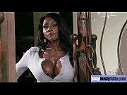 Picture Diamond jackson Mature Busty Hot Wife Like T...