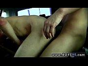 Hvordan få orgasme gamle fitter