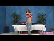 Смотреть порно массаж онлайн овиде