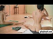 Порно фильм розовые мечты онлайн смотреть