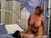 Про секс секретарши зрелые дамы