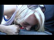 Xxx φίδι vs κορίτσι σωλήνα vidio zwierząt, σχάρα x σκυλιά σεξ com menina cão μμ free images