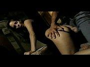 Порно копилка франции онлайн