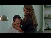 (2003) amor con sexo - oliva Carolina