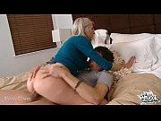 Busty Emma Starr fuck a big cock
