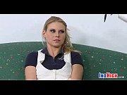 Пизда секс севинч муминова видео