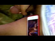 Попы в обтягивающих штанах видео порно