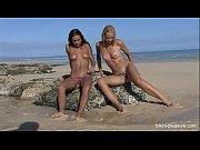 видео обзор порнофильмов