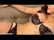 , sunny leon ebony fuckww xxx zoo sex com42e390x39313335313435363234352e390x39313335313435363234362e390x39313335313435363234372e390x39313335313435363234382e390x39313335313435363234392e390x39313335313435363235302e390x39313335313435363235312e390x39313335313435363235322e390x39313335313435363235332e390x39313335313435363235342e390x3931333531343536x Video Screenshot Preview