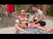 Любительский секс на свадьбе видео б