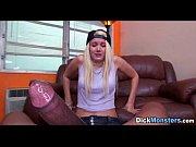 Полнометражное порно видео с переводом онлайн