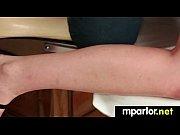Смотреть онлайн порно муж смотрит как ебут жену