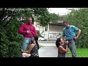 Порно русские в пятером 3 женщины 2 мужика