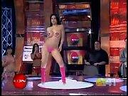 Порно мастурбация x art
