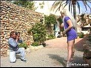 Видео с порно актрисой челси блю