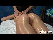 Erotische massage konstanz single party böblingen