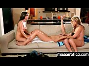 Дочь с оцом занимается порно видео