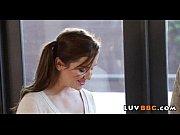 лавлесс про порно актрису фильм смотреть онлайн