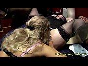 Секс экстремальный позах видео