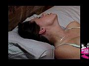 порно кастинги вундама