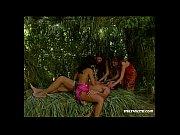 Порно видео лесбиянки маленькие груди