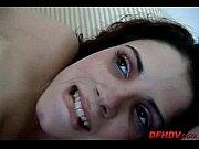 Смотреть видео как трахают беременную женщину