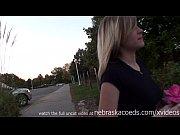 Русское домашнее любительское ххх видео
