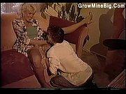 Еротичні фільми з руским перекладом