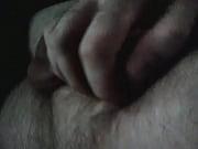 Секс видео зашла за солью к соседу