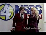 Художественные фильмы секс с русским переводом