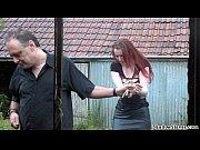 Русский секс парень заставил свою соседку она против была