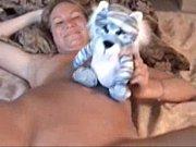 Windy Tiger fingering fingerfuck toys