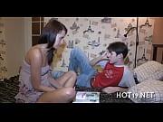 Русский инцест отец и дочь порно