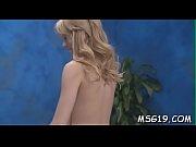 Seitensprung fulda sexshop in wuppertal