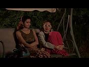 movie22.net.borisat hansa lekha thirak 2 thai Erotic Movie [R+X]